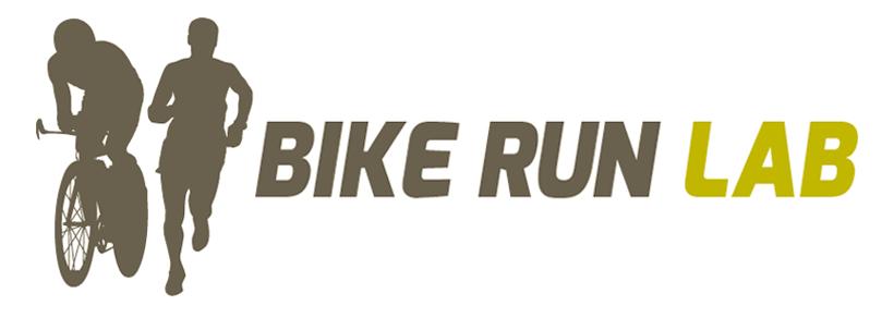 bikerunlab